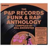 various-artists-the-pp-records-funk-rap-anthology-sources-cd-harmless-cover
