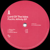 lord-of-the-isles-pacific-affinity-ep-cos-mes-remix-ene-records-cover