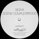 sigha-scene-couple-brood-hotflush-recordings-cover
