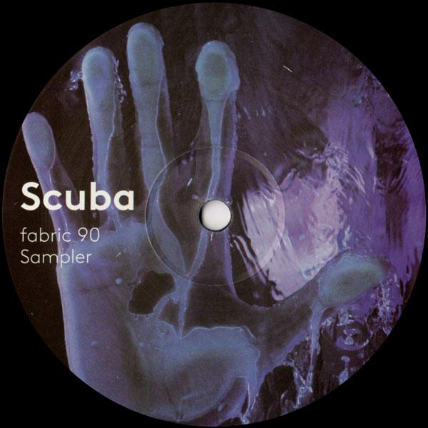 scuba-fabric-90-sampler-hotflush-recordings-cover