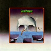 gatekeeper-giza-merok-cover