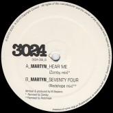 martyn-hear-me-zomby-remix-seventy-four-redshape-remix-3024-cover