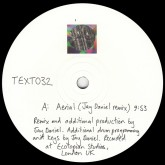 four-tet-beautiful-rewind-remixes-text-records-cover