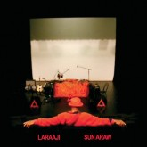 laraaji-sun-araw-professional-sunflow-lp-w25th-superior-viaduct-cover