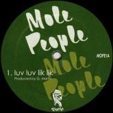 gary-martin-mole-people-teknotika-cover
