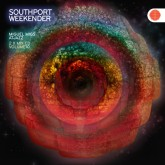 various-artists-southport-weekender-vol10-mixed-by-miguel-migs-atjazz-miroma-music-cover