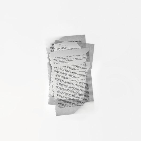 rodhad-rodhad-remixed-phase-porter-ricks-silent-servant-donato-dozzy-remixes-dystopian-cover