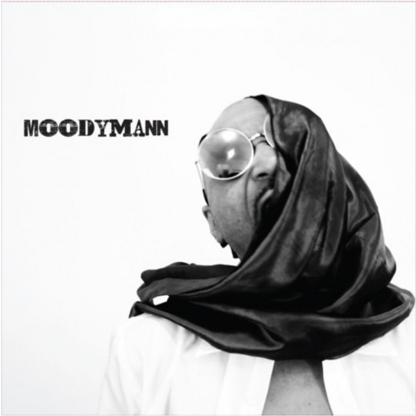 moodymann-pitch-black-city-reunion-kdj-cover