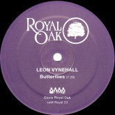 leon-vynehall-butterflies-this-is-the-place-clone-royal-oak-cover