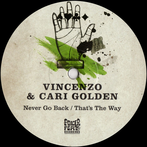 vincenzo-cari-golden-never-go-back-thats-the-way-pokerflat-cover