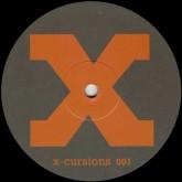 leftside-wobble-x-cursions-001-x-cursions-cover