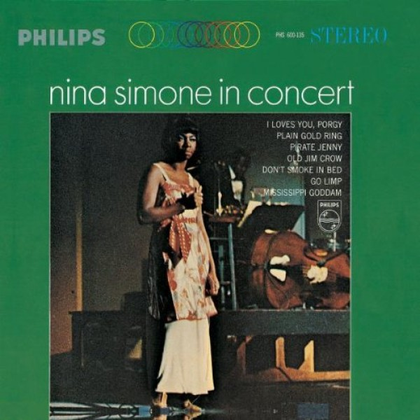 nina-simone-nina-simone-in-concert-lp-philips-cover