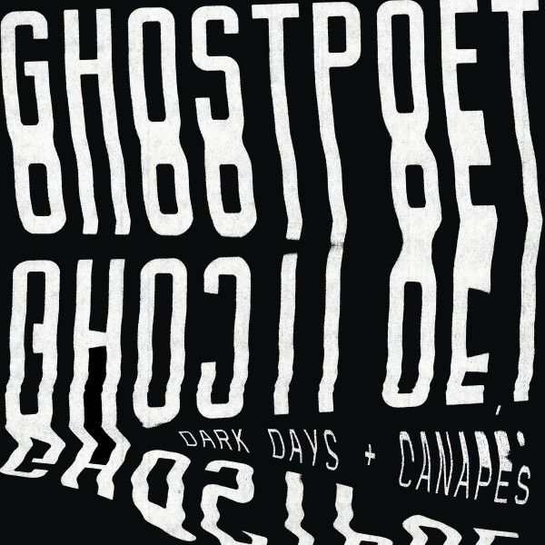 ghostpoet-dark-days-cd-play-it-again-sam-cover