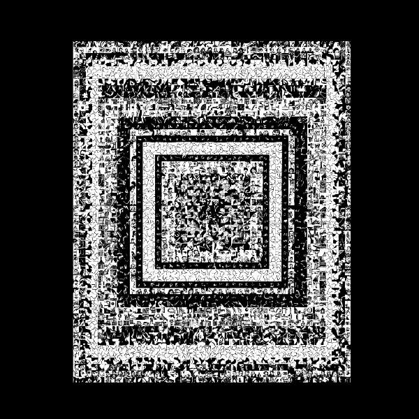 various-artists-elsewhere-mmdlxxvi-lp-pre-order-kalahari-oyster-cult-cover