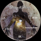 galaxy-2-galaxy-galaxy-2-galaxy-underground-resistance-cover