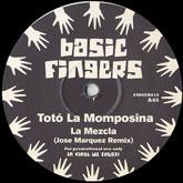 jose-marquez-la-mezcla-corillo-de-los-trangalanga-basic-fingers-cover