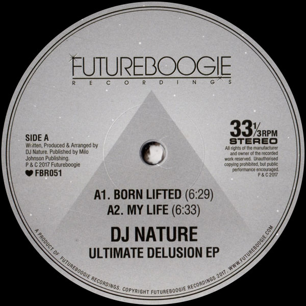 dj-nature-ultimate-delusion-ep-futureboogie-cover