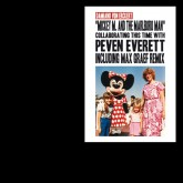 damiano-von-erckert-mickey-m-and-the-marlboro-man-feat-peven-everett-max-graef-remix-ava-cover