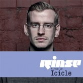 icicle-rinse-19-cd-rinse-cover