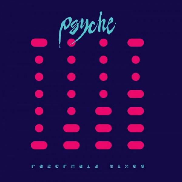 psyche-razormaid-mixes-pre-order-emotional-rescue-cover
