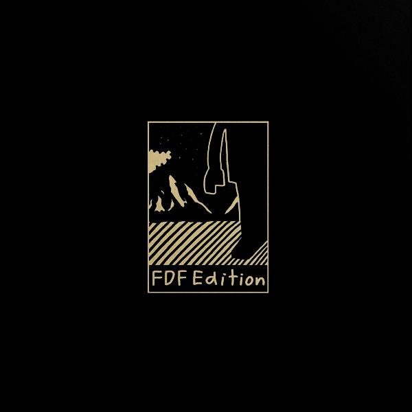 sven-weisemann-rising-sun-fdf-edition-03-freund-der-familie-cover