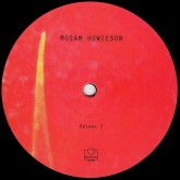 mosam-howieson-spirals-further-cover