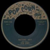 etta-jones-lorez-alexandria-nature-boy-popcorn-cover