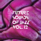 various-artists-future-sounds-of-jazz-volume-12-lp-compost-records-cover