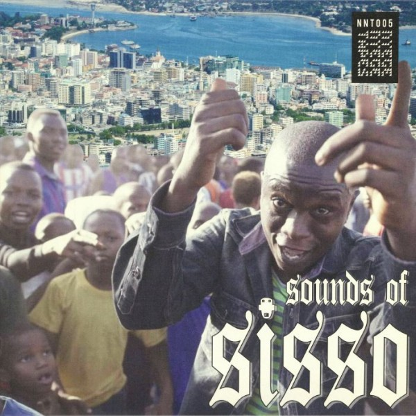 various-artists-sounds-of-sisso-lp-nyege-nyege-tapes-cover