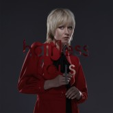 roisin-murphy-hairless-toys-lp-play-it-again-sam-cover