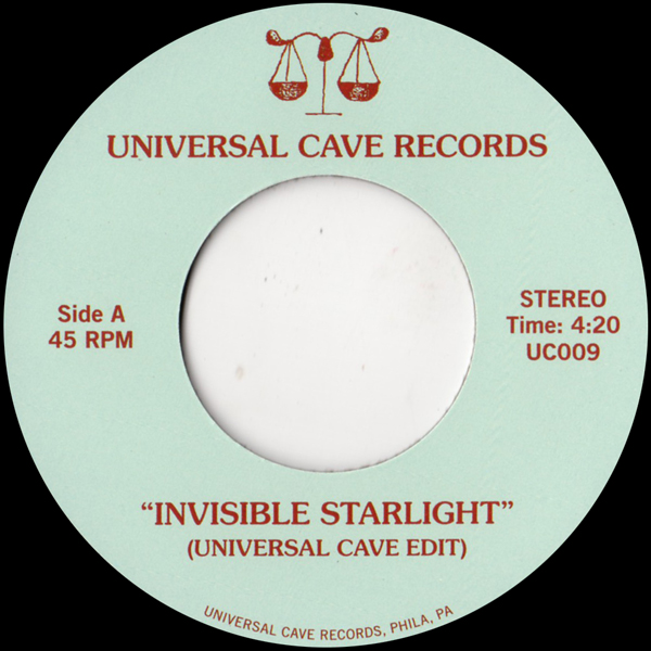 universal-cave-the-beat-broker-invisible-starlight-universal-cave-cover