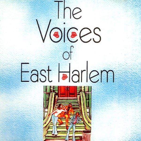 the-voices-of-east-harlem-the-voices-of-east-harlem-lp-soul-brother-records-cover