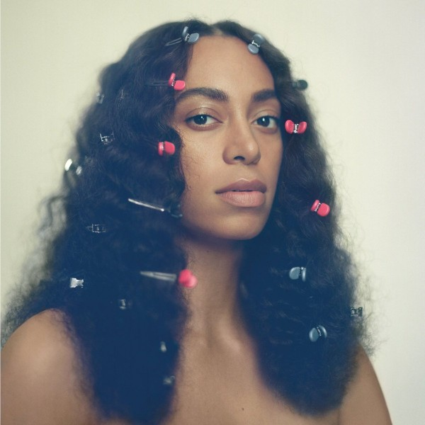 solange-a-seat-at-the-table-lp-sony-music-cover