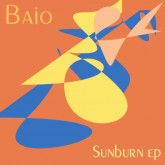 baio-sunburn-ep-session-victim-remix-greco-roman-cover