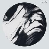 brassica-man-is-deaf-lp-civil-music-cover