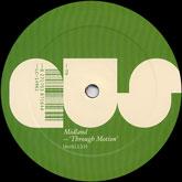 midland-through-motion-aus-music-cover