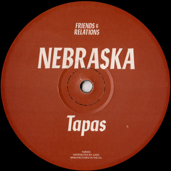 nebraska-tapas-pintexos-friends-relations-cover