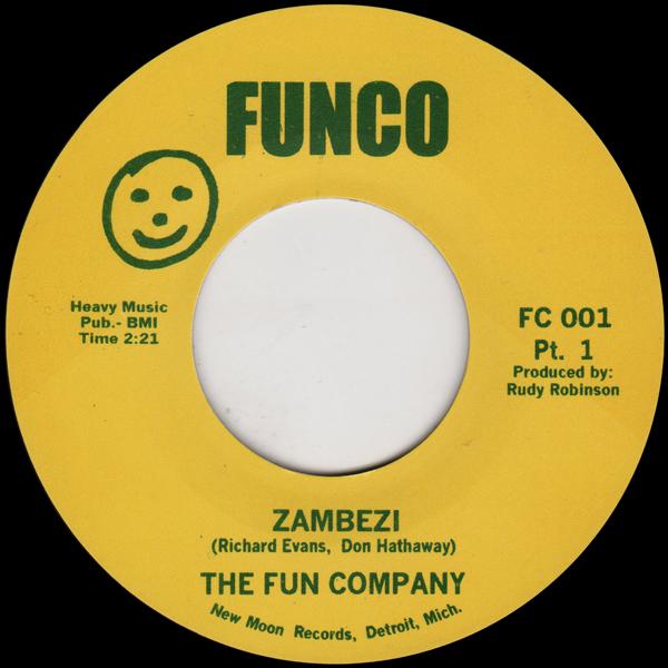 the-fun-company-zambezi-soopastole-cover