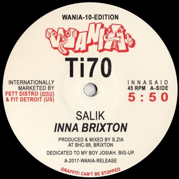 salik-dj-sotofett-inna-brixton-acid-site-mix-wania-cover