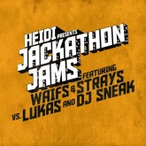 waifs-strays-vs-lukas-gimme-luv-dj-sneak-remix-heidi-presents-jackathon-jams-cover