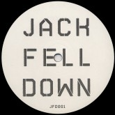 jack-fell-down-jack-fell-down-ep-southern-fried-cover