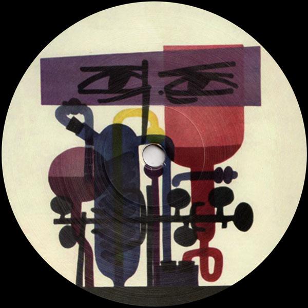 genius-of-time-voxshot-aniara-recordings-cover