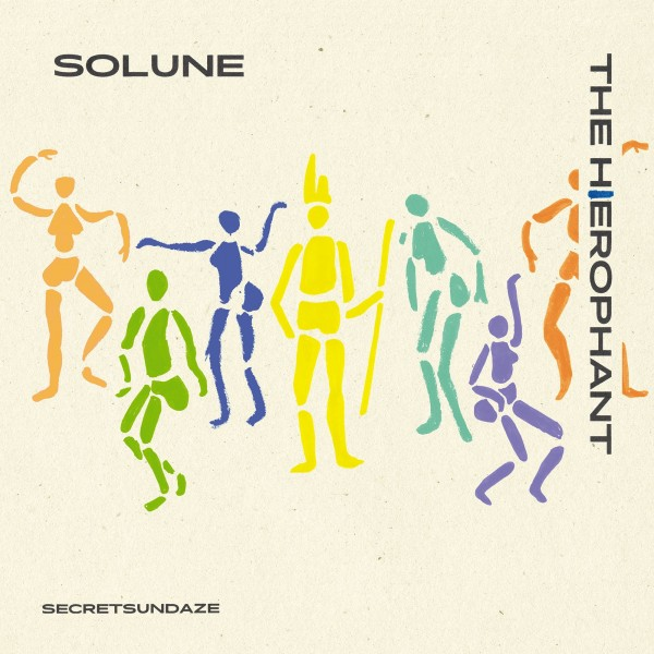 solune-the-hierophant-secretsundaze-cover