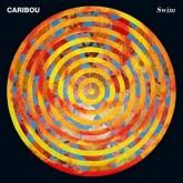 caribou-swim-cd-city-slang-cover