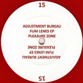 adjustment-bureau-fum-lenes-ep-ada-kaleh-remix-pleasure-zone-cover