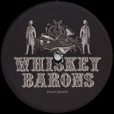 whiskey-barons-jb-reworks-flavourheard-cover