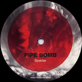 specter-pipe-bomb-sound-signature-cover