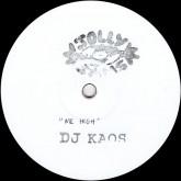dj-kaos-me-high-jolly-jams-cover