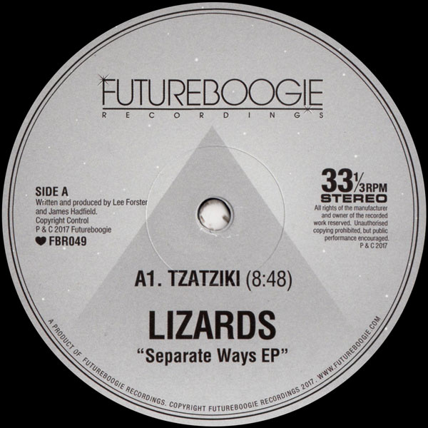 lizards-separate-ways-ep-inc-lord-of-the-isles-remix-futureboogie-cover