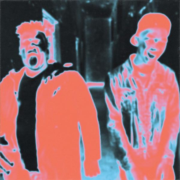 rudeboyz-gqomwave-ep-goon-club-allstars-cover